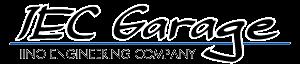 IEC Garage